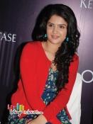 Deeksha Seth Latest Images