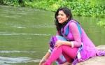Deeksha Seth New Stills