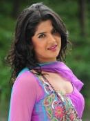 Deeksha Seth New StillsDeeksha Seth New Stills