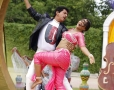 Dirty Picture Latest Pics