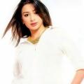 Gauri Pradhan