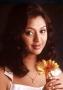 Gayatri Jayaram