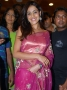 Genelia Latest Stills