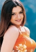 Happy Birthday to Aarthi Agarwal