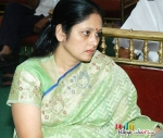Happy Birthday to Jayasudha