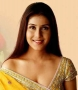 Happy Birthday to Keerthi Reddy