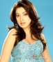 Happy Birthday to Lakshmi Rai