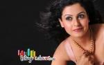 Happy Birthday To Neelam Gouhrani