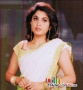 Happy Birthday To Ramyakrishna