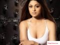 Happy Birthday to Shamita Shetty