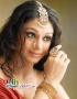 Happy Birthday to Shobana