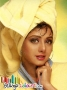 Happy Birthday To Sridevi