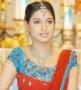 Happy Birthday to Tamanna