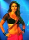 Heroine Movie Stills