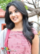 Jasmin New Gallery