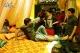 Jothilashmi Movie Working Stills | Posters | Wallpapers