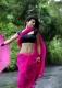 Jyothi Rana Spicy Stills