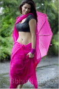 Jyothi Rana Spicy Stills