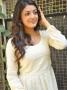 Kajal Latest Pics
