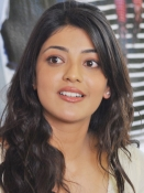 Kajal Latest Gallery