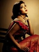 Kajal Agarwal New Stills
