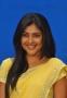 Kamalini Mukharjee Latest Stills