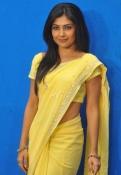 Kamalini Mukharjee Latest Pics