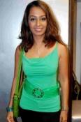 kashmira Shah