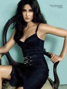 Katrina Kaif Hot Photoshoot
