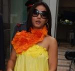 Krishika Gupta