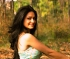 Krithi Karbanda Hot Pics