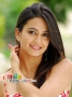 Krithi Karbanda latest Gallery
