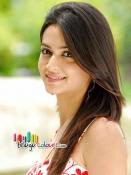 Krithi Upcoming Movie Stills
