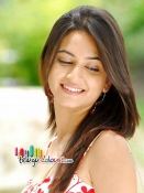 Krithi Latest Gallery