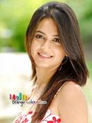 Krithi Photos