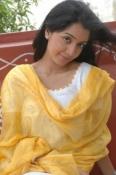 Kritika Krishnan