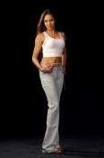 Lakshmi Chandrika Model