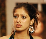 Lakshmi roy hot Pics