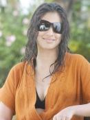 Lakshmi roy hot Pics