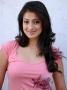Lakshmi Rai Latest Hot pics