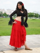 Lakshmi Rai sexy hot photos