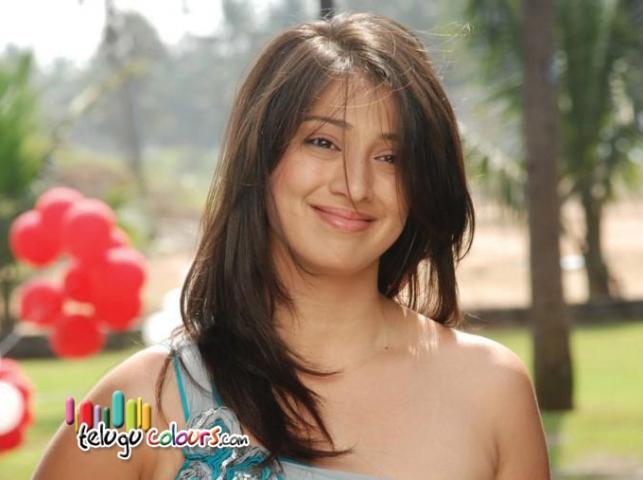 Lakshmi Rai Latest Pics