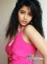 Liya Sree hot Pics