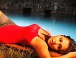 Madhu Shalini Unseen Pics
