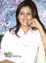 Madhu Shalini Latest Images