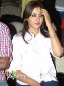 Madhu Shalini Latest Pics
