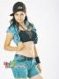 Madhulika Hot pics