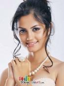 Madhulika latest pics