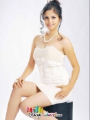 Madhulika latest hot pics