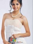 Madhulika new Images